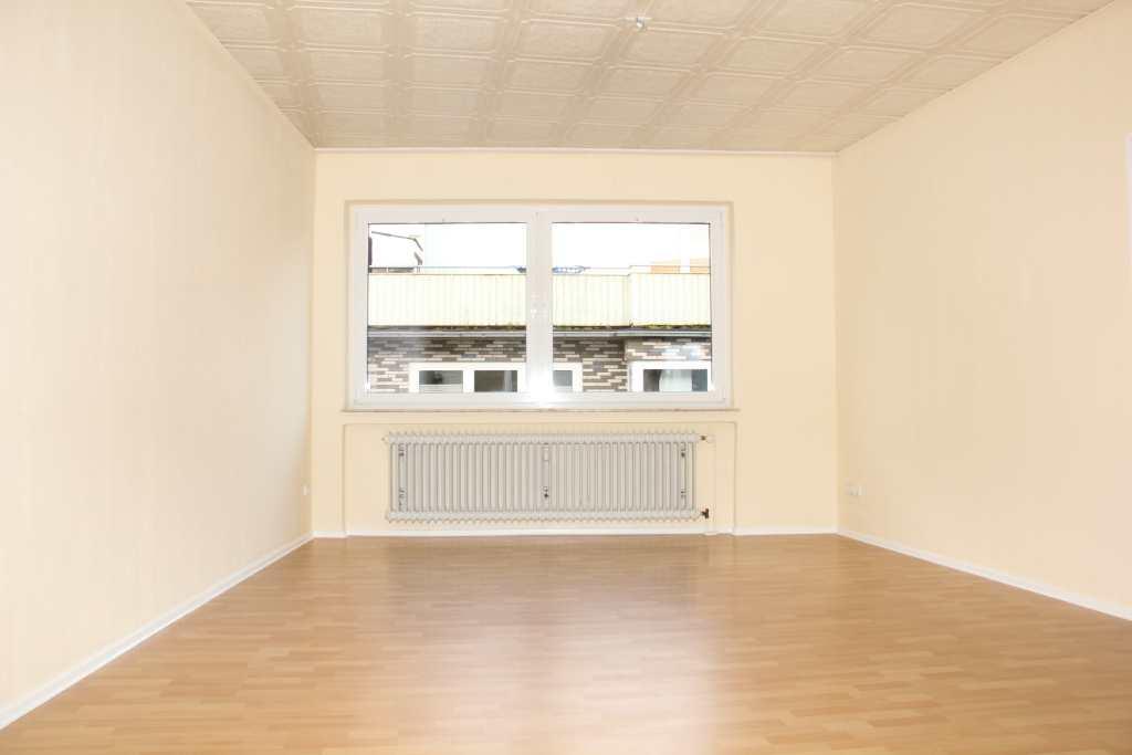 wohnzimmer küche zusammen:wohnzimmer küche zusammen : Ihr Zuhause setzt sich aus einem