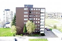PROVISIONSFREI - Günstige, familienfreundliche 4,5 Zimmer MIT BALKON