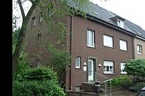 Komfortables 3-Familienhaus in feinster Wohnlage in Herten-Mitte