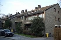 Sehr gut ausgestattetes Appartement mit Balkon in Buer-Mitte