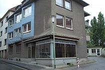 Gepflegtes Eckladenlokal in Essen-Borbeck