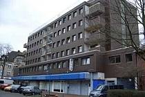 Schöne, günstige Single- Wohnung in Habinghorst. PROVISIONSFREI