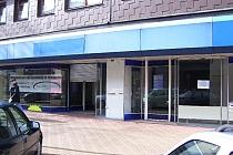 STARTHILFE MIETFREIE ZEIT und PROVISIONSFREI: Günstiges und gutes Ladenlokal