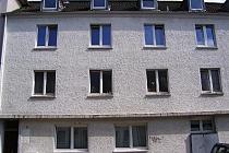 Große 5,5 Raum Dachgeschosswohnung für die Großfamilie - PROVISIONSFREI