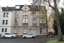 Ruhige Lage von Gelsenkirchen Horst: Gepflegte 3,5 Raum-Wohnung mit eigenem Garten