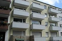 GUTE RENDITE IN BUER - MITTE: Vollvermietetes Wohnhaus in unmittelbarer Nachbarschaft zur Domplatte