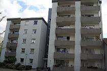 Gemütliche 1,5 Zimmer Wohnung in Buer unweit des Lohmühlenparks