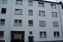 Großzügige 3.5- Raum Wohnung in GE-Schalke