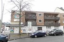 Dieses kleine Apartment sucht genau Sie: Gepflegtes, günstiges 1,5- Raum-Apartment in Feldmark