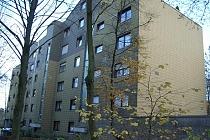 Sehr schöne, gut aufgeteilte 2,5-Raum-Wohnung MIT BALKON in Scholven