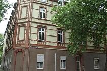 Schöne 2,5-Zimmer-Wohnung in Gelsenkirchen-Rotthausen - PROVISIONSFREI