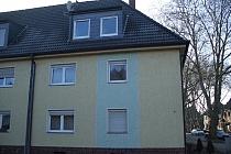Hochwertige 2.5 Raum Wohnung in Herne-Horsthausen