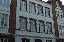 Günstige und gut aufgeteilte 3.5 Raum Wohnung in Wattenscheid  PROVISIONSFREI