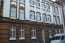 Günstige und effizient geschnittene 3.5 Raum Wohnung in Wattenscheid  PROVISIONSFREI