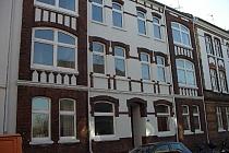 Günstige und effizient geschnittene 2.5 Raum Wohnung in Wattenscheid  PROVISIONSFREI
