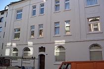 Helle und gut aufgeteilte 3.5 Raum Wohnung in Wattenscheid PROVISIONSFREI