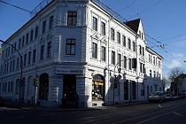 Sehr helle und günstige 3.5 Raum Wohnung in Wattenscheid PROVISIONSFREI