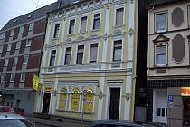 Gut aufgeteilte und großzügig geschnittene 2,5-Raum-Wohnung in GE-Bismarck