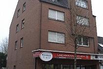 TOP 3,5 Zimmer  Wohnung mitten in GE-Resse MIT BALKON, 3 MONATE MIETFREI zu Beginn