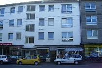 2.5 Raum Wohnung in Essen: EFFIZIENTER SCHNITT, BALKON, GUTER PREIS, PROVISIONSFREI