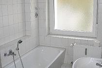 Gemütliche 3,5-Raum-Wohnung in Herne: TOLLER ZUSTAND, EFFIZIENTER SCHNITT, MIT BALKON