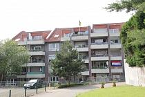 Renovierte und sehr gut aufgeteilte 3,5-Zimmer-Wohnung in Buer - MIT BALKON