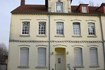 Helle und freundliche 2,5-Raum-Wohnung in Essen-Karnap !