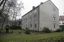 Gut geschnittene 3,5-Raum-Wohnung in sehr gepflegtem Zustand nahe dem Rüttenscheider Stern!