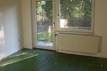 Gemütliche 2,5 Raum Wohnung in Duisburg-Rheinhausen mit BALKON in guter Lage !!!