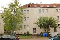 Großzügige 2,5 Raum Wohnung in Gladbeck-Butendorf  PROVISIONSFREI
