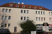 Großzügige 2,5-Raum-Wohnung in Gladbeck-Butendorf - PROVISIONSFREI
