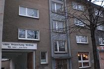 150m² Lagerfläche in Essen-Holsterhausen