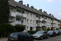Gut geschnittene 1,5-Raum-Wohnung in Essen-Kray! Gepflegt  und  günstig!