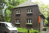 IDYLLE PUR! 4233m² GRUNDSTÜCK mit charmantem, rustikalem Backsteinbau in GE-Scholven