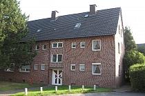Vollständig renoviert: 2,5-Raum-Dachgeschosswohnung mitten in Buer! NEUES BAD!