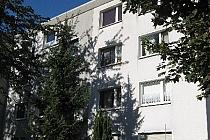 Schöne 4,5-Zimmer-Wohnung in Herne-Börnig: Guter Zustand, tolle Aufteilung!
