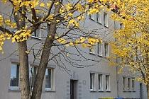 Schöne, gepflegte 2,5-Raum-Wohnung in Gladbeck-Butendorf mit effizienter Aufteilung