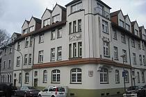 Gut aufgeteilte 2,5-Zimmer-Dachgeschosswohnung in Gelsenkirchen Horst- PROVISIONSFREI