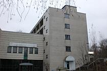 Zentrale Lage: Günstige 3,5-Raum-Wohnung im Essener Westviertel