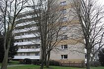 Sehr schöne 3,5-Zimmer-Wohnung in Essen-Bergerhausen - MIT BALKON
