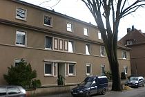 Vollständig sanierte 2,5-Zimmer-Erdgeschoss Wohnung sehr guter Lage von Buer Mitte