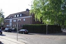Traumhafte 4,5-Zimmer-Maisonettewohnung in Top-Lage von Buer-Mitte - MIT GARTEN UND EIGENEM EINGANG
