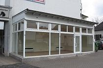 Kleines Ladenlokal in Buer- Mitte in sehr gut sichtbarer Lage