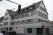 200 Euro Renovierungszuschuss: Helle und freundliche 3,5 Raum- Dachgeschosswohnung in Ückendorf