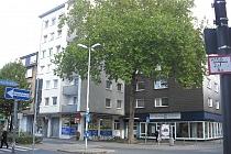 GE-Horst: Renditestarkes, attraktives Wohn- und Geschäftshaus in zentraler Lage und gutem Zustand