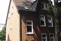 IDEAL FÜR HANDWERKER: Kleines Mehrfamilienhaus in zentraler Lage von Gladbeck  -  PROVISIONSFREI