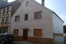 Zweifamilienhaus in ruhiger Lage von Essen-Steele  - PROVISIONSFREI -