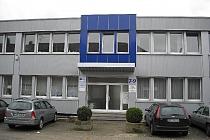Repräsentativ, hohe Qualität: Großzügig geschnittene Büroräumlichkeiten direkt am Hauptbahnhof