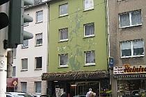 Wohn- und Geschäftshaus in Bismarck   - JETZT ZUGREIFEN !!! SONDERPREIS - NUR KURZE ZEIT GÜLTIG!!!!!