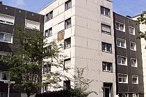 Schöne 3,5-Zimmer-Wohnung in ruhiger Lage am Lohmühlenpark in Buer. PROVISIONSFREI